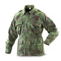 Натовская Одежда
