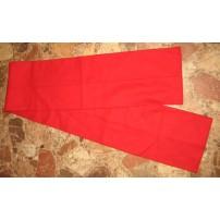 Шерстяной шарф, для почты, Англия, б/у