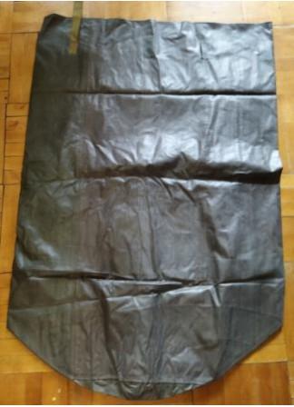 Гермомешок резиновый 150-200л