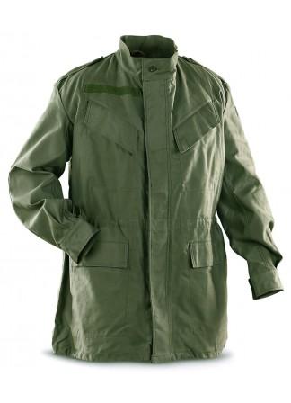 Куртка М64, Бельгия, б/у