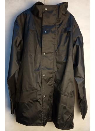 Куртка - дождевик, как новая