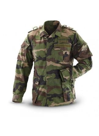 Куртка М 97, Словакия, б/у