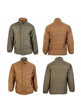 Куртка двухсторонняя, утепленная,  Голландия
