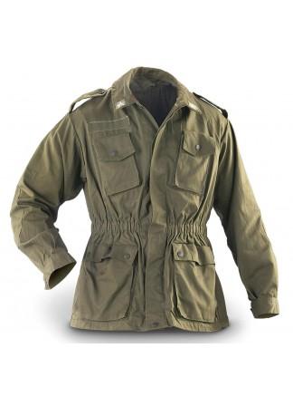 Куртка ВВС Италии, б/у