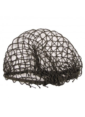 Сетка на шлем, Австрия, б/у
