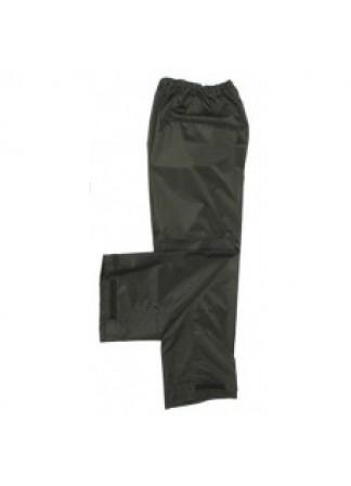 Не промокаемые штаны, Голландия , с утепляющей вставкой , новые