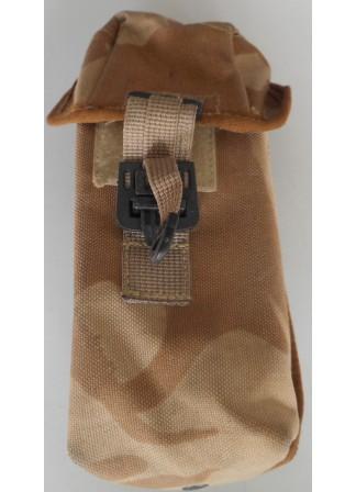 Подсумок, Pouch Ammunition osprey mk2, Англия, DDPM, новый или как новый