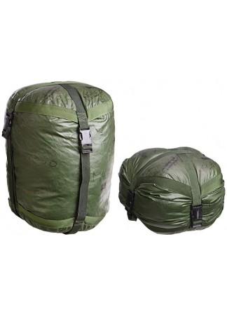 Мешок компрессионный, для летнего спальника, Англия, новый в упаковке