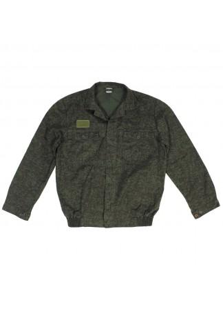 Куртка Чехия м 92, легкая, б/у