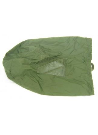 Мешки, оригинальные, для британских теплых 2х сторонних курток, как новые